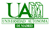 logotipo Universidad Aut�noma de Madrid